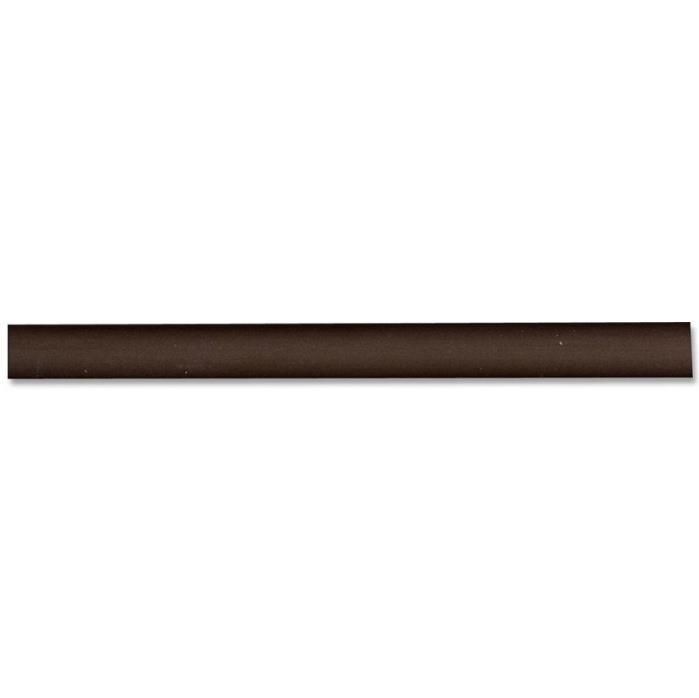 Lansky Knife Sharpener Turn Box Crock Stick Replacement Rod 5