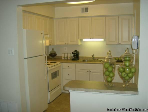 ARK APARTMENTS- SPECIALS- SAVE $100 A MONTH