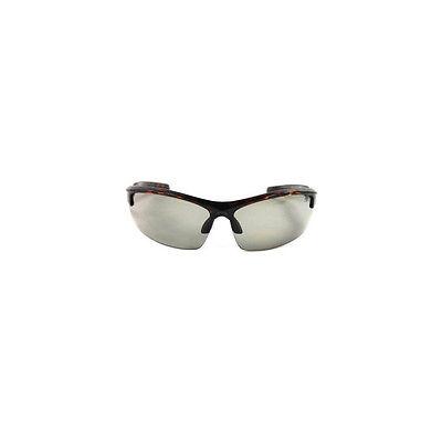 Cutter & Buck Sawgrass Polarized Golf Sunglasses -Tortoise