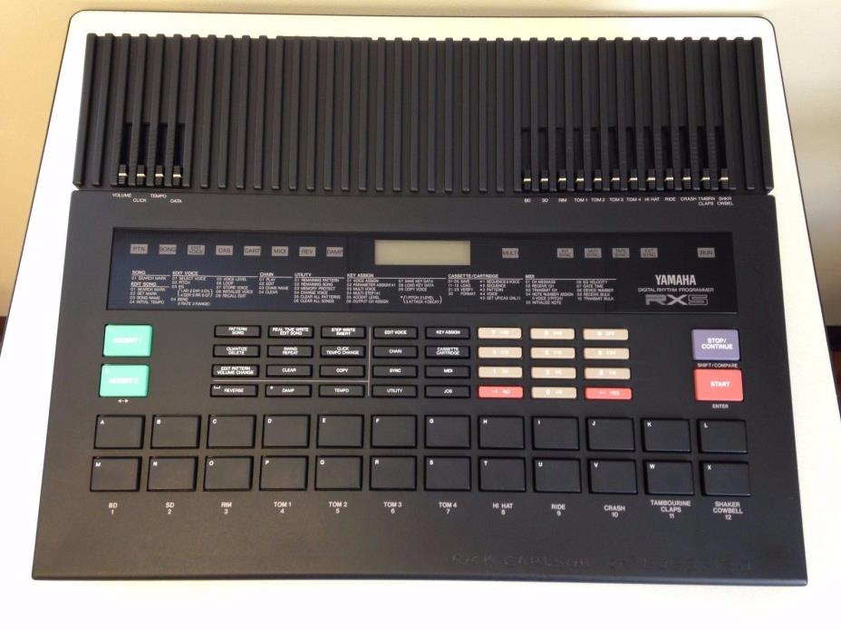 yamaha drum machine for sale classifieds. Black Bedroom Furniture Sets. Home Design Ideas