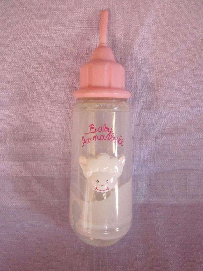 Baby Annabell Function Doll For Sale Classifieds