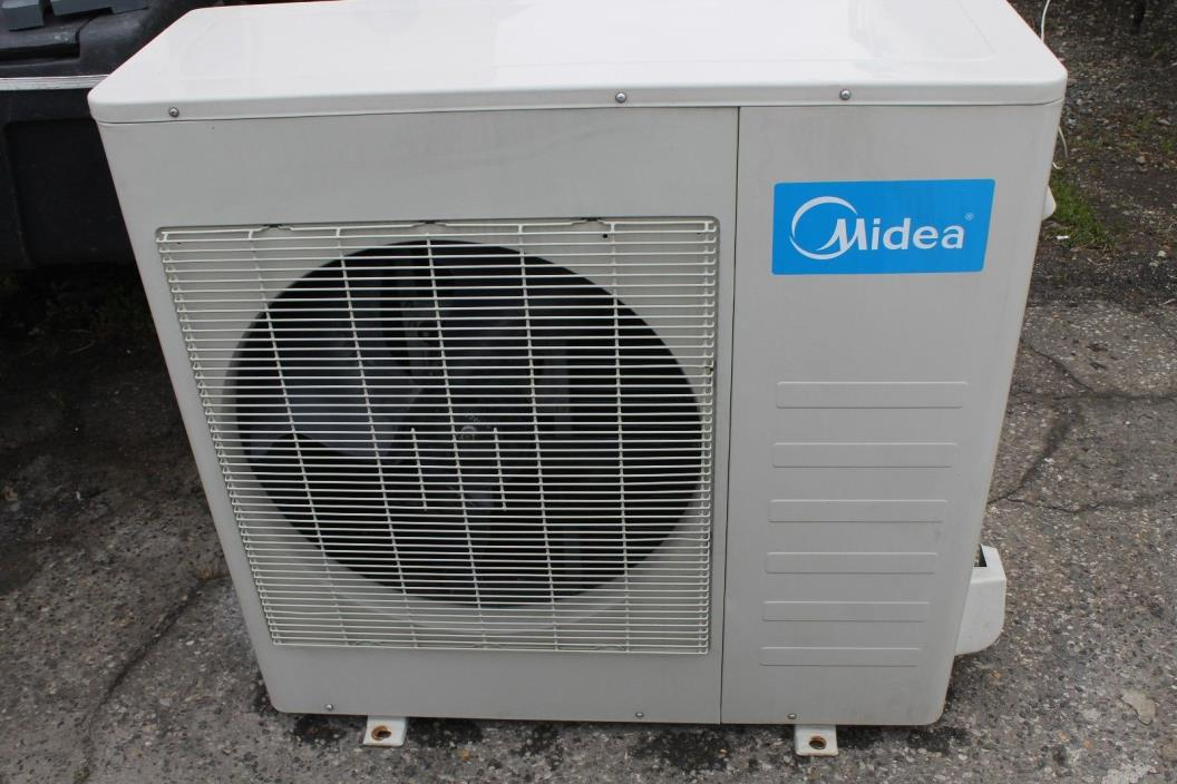 Window Heat Pump For Sale Classifieds