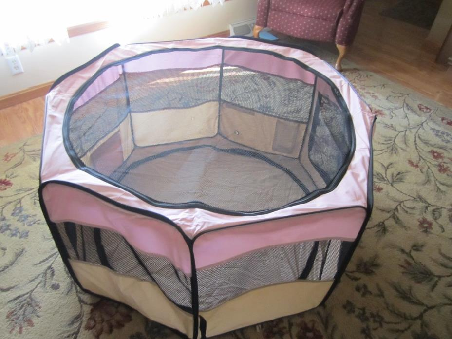 Dog Pen Cover For Sale Classifieds