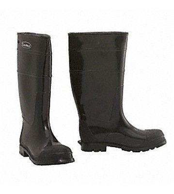 Size 10 Rain Boots