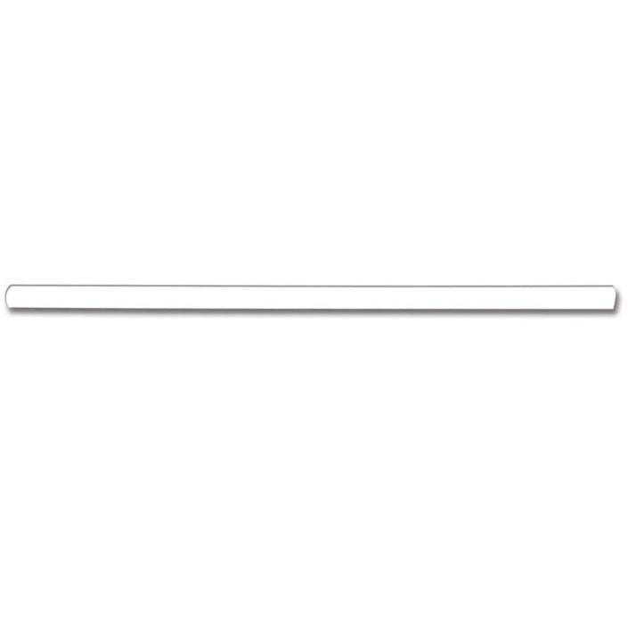 Lansky Knife Sharpener Lansky Professional Crock Stick Replacement Rod 9