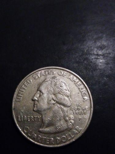 u.s. error coins