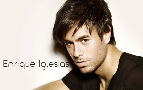 Enrique Iglesias and PitBull Montreal Bell Center July 5 Section 113 Row C