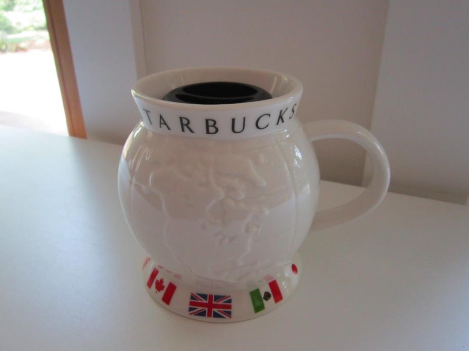 Starbucks Mug Lid For Sale Classifieds