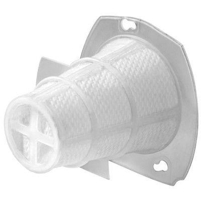 Black & Decker VF96 DustBuster Replacement Filter