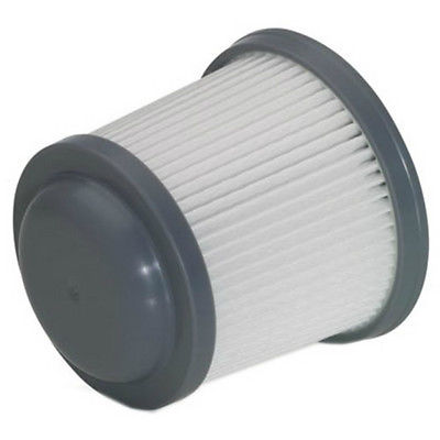 Black & Decker PVF110 Replacement Filter for Pivot Vacuum