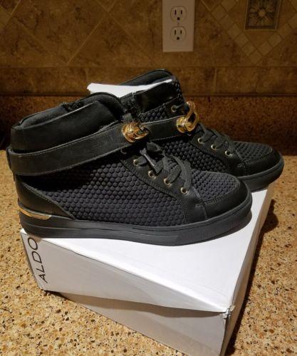 Aldo shoes Storo