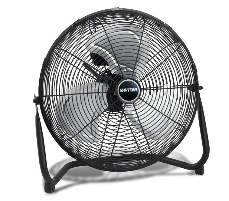 Floor Drying Fans : Floor drying fan for sale classifieds