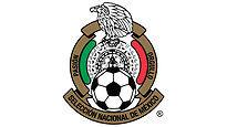 Mexico National Football Team vs. TBD, CenturyLink Field, Jul 1 2017 5pm