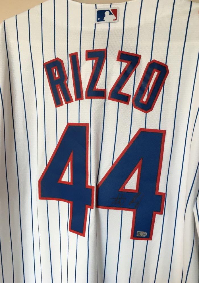 info for bdc75 66764 Anthony Authentic Jersey - For Sale Classifieds
