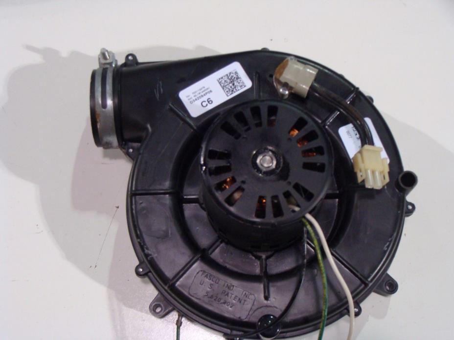 Trane Blower Motor For Sale Classifieds