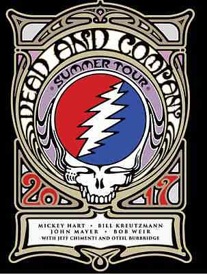 ONE Ticket DEAD AND COMPANY Wrigley Field Friday June 30