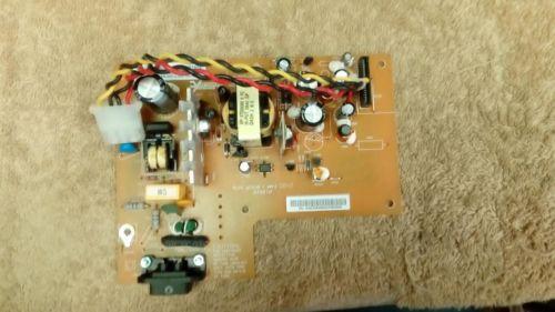 Tivo Series 2 Power Supply SPWR-00010-000 Rev A02