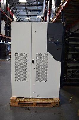 MGE Galaxy PW 225 kVA UPS   Professionally Refurbished
