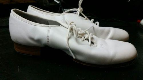 Signature Clogging Shoes *Size 8.5 Ladies*