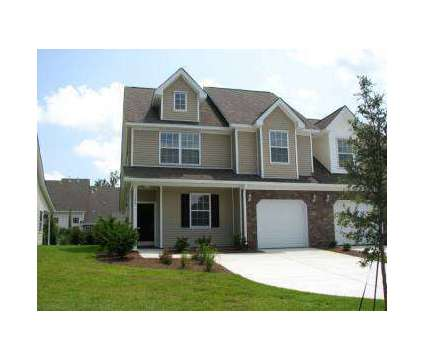 $700 Great 3 br 2.5 ba townhome to share with 1! Second floor is yours