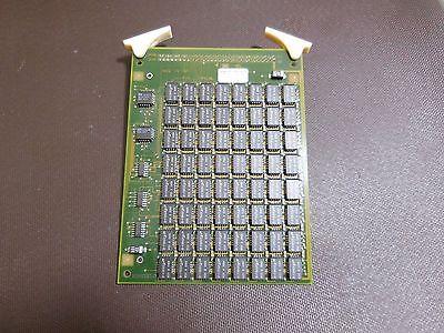 HP Hewlett Packard 33444-60003 2MB Memory Module For LaserJet II IID Printers