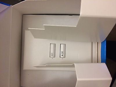 LUTRON SO-2BN-WH-EGN 24V WHITE SEETOUCH 2-BUTTON WALLSTATION WALL STATION