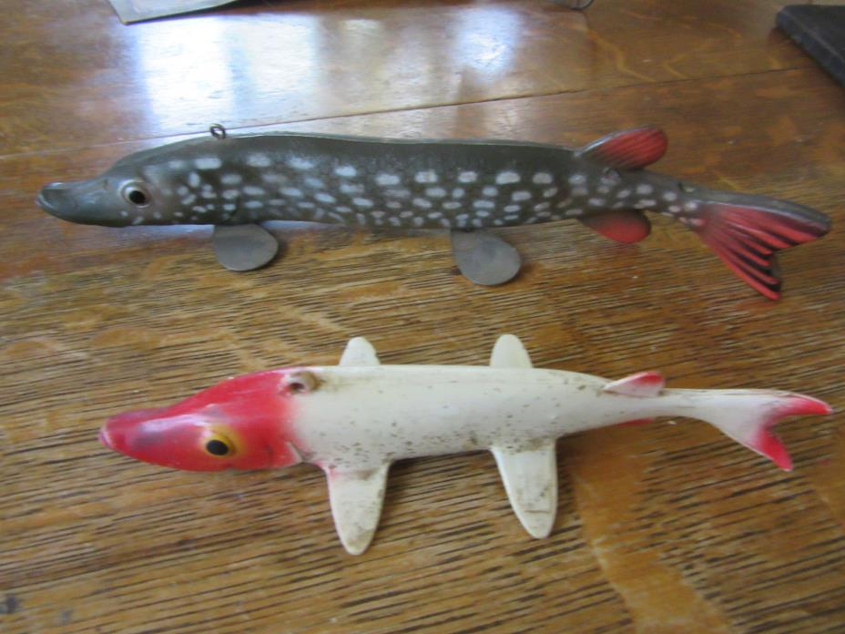 Ice fishing spears for sale classifieds for Ice fishing sale