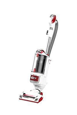 Shark Vacuum New For Sale Classifieds