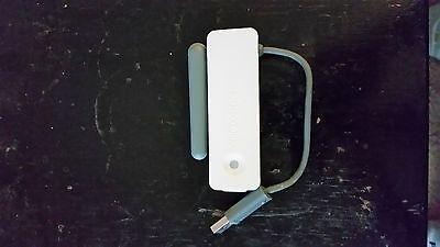 Microsoft wireless wifi adapter (xbox 360)