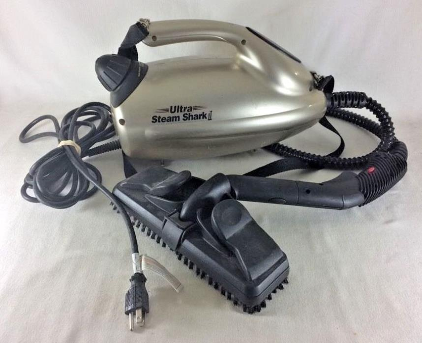 Shark Steam Floor Cleaner For Sale Classifieds