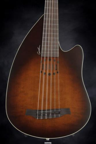 Godin Inuk Encore Steel (Guitar #17275115)