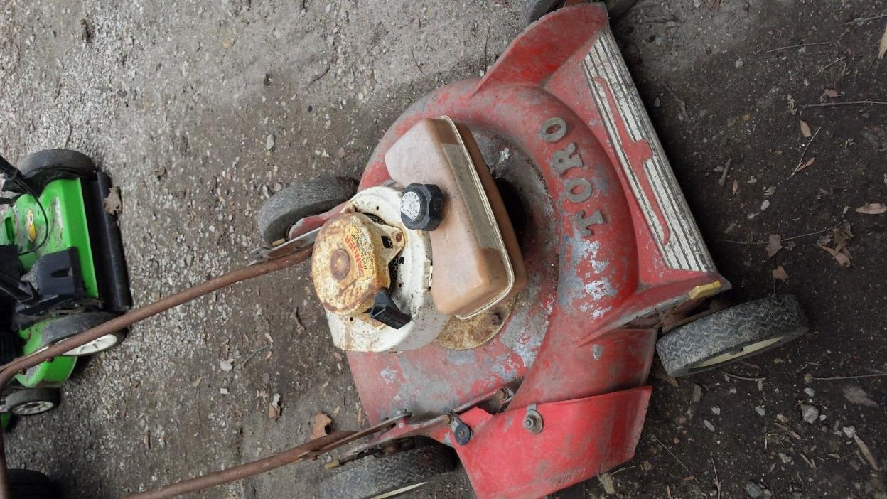 Antique Lawn Mower For Sale Classifieds