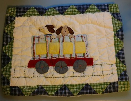 Pottery Barn Kids Train Junction For Sale Classifieds