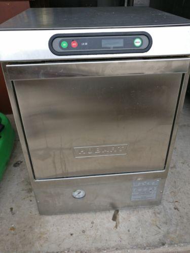 Hobart Dishwasher LX30