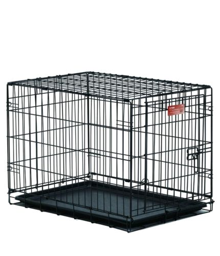 Used Dog Crates For Sale Ebay