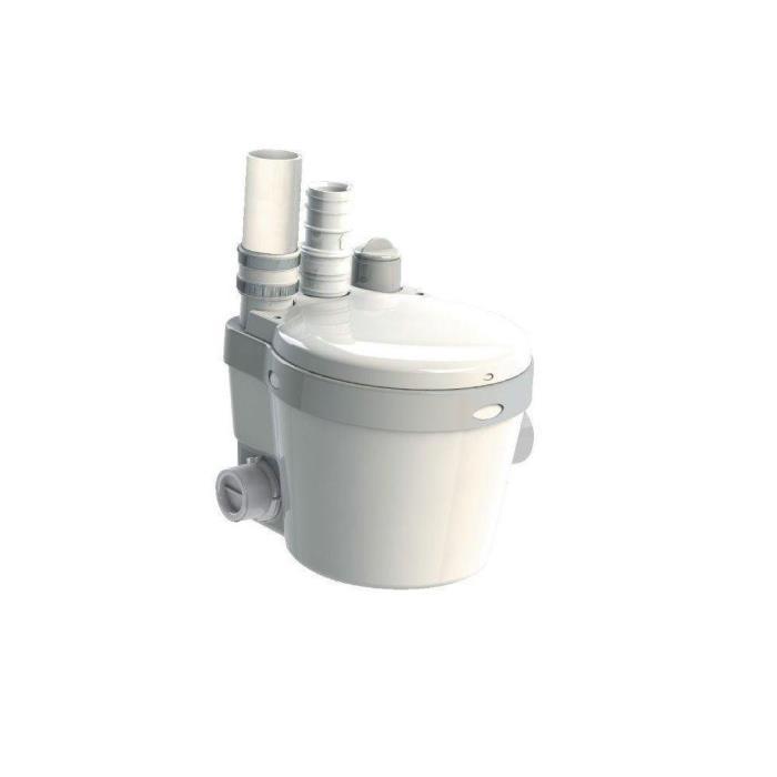 Basement Sink For Sale Classifieds