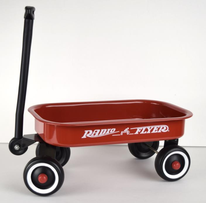 Wagons For Toys : Toy red wagon for sale classifieds