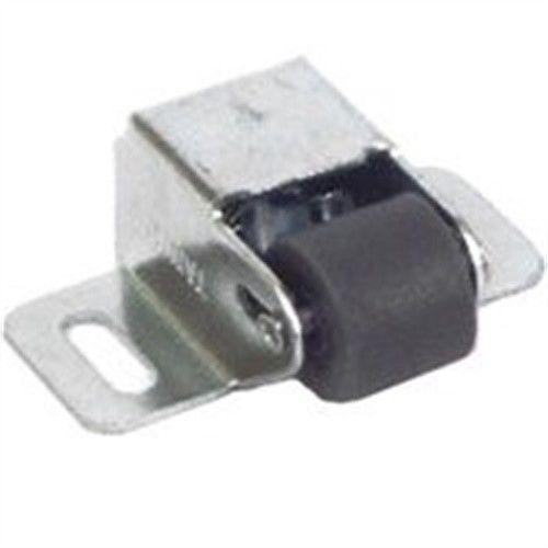 Sliding screen door rollers for sale classifieds for Sliding screen door rollers