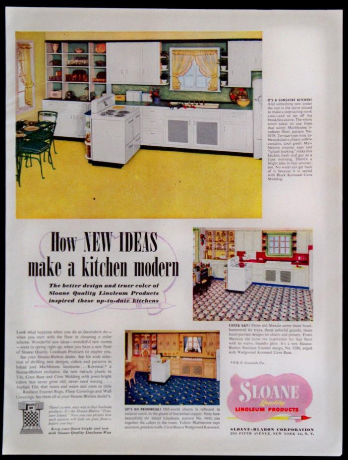 Vintage linoleum flooring for sale classifieds for Soil x cleaner