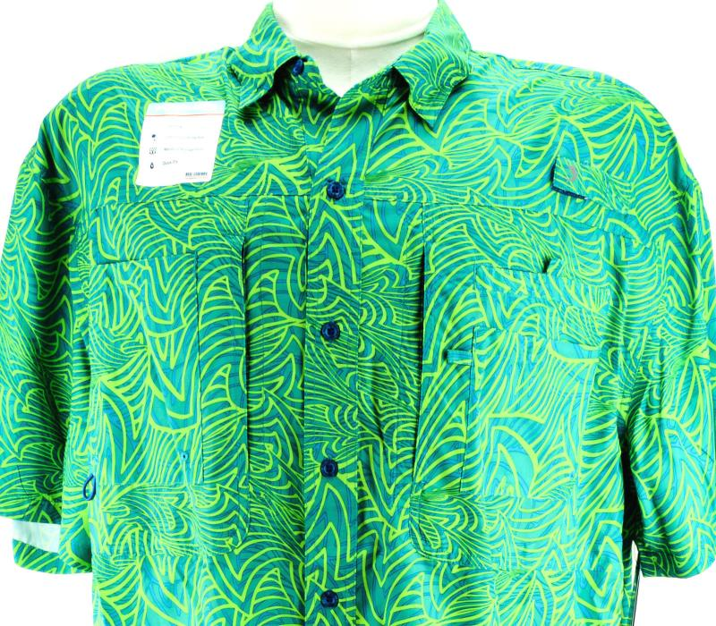 Saltwater fishing t shirts for sale classifieds for Saltwater fishing clothes