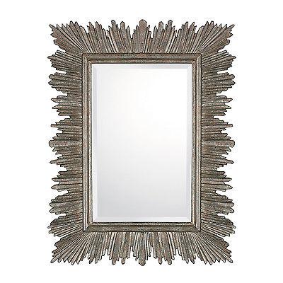 World Menagerie Decorative Mirror