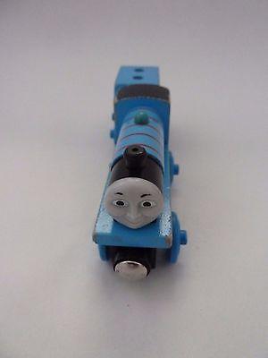 Thomas the Train & Friends Wooden Gordon & Tender