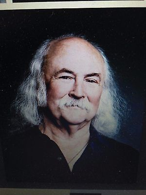 DAVID CROSBY THREE FLOOR TICKETS ENGLEWOOD NJ MAY 16TH SELLING AT COST
