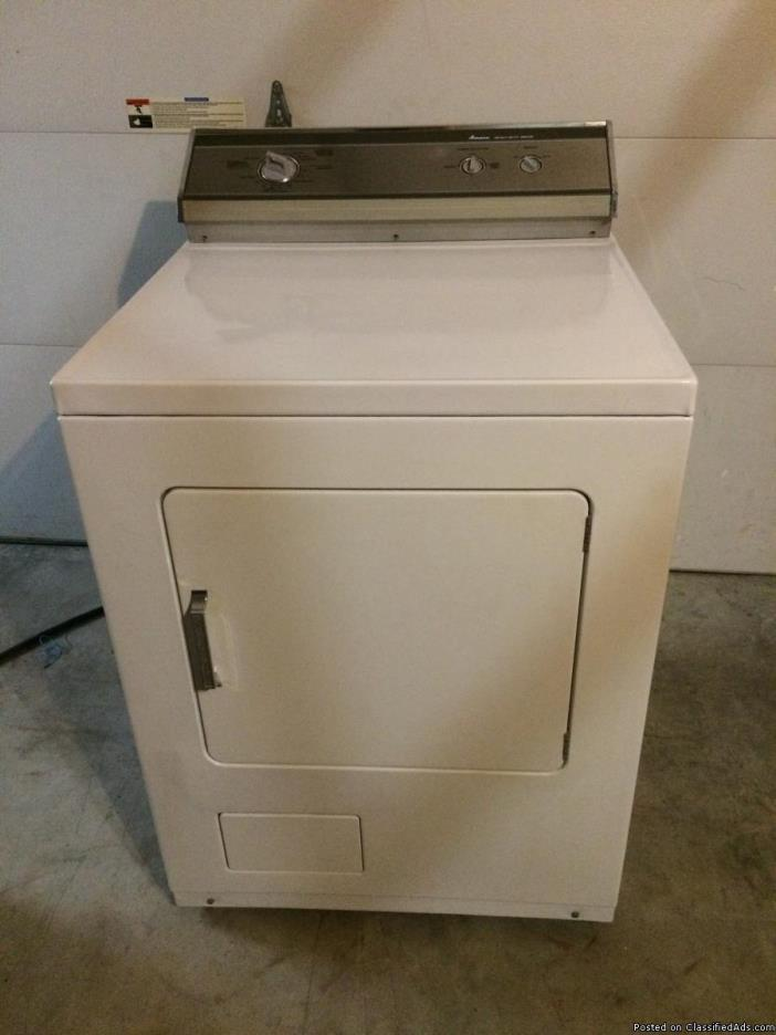 Coin Operated Gas Dryer For Sale Classifieds