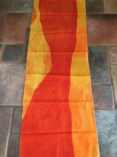 Marimekko JOIKU Cotton Fabric 17