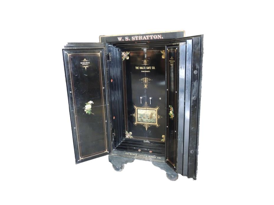 Double Door Safe For Sale Classifieds