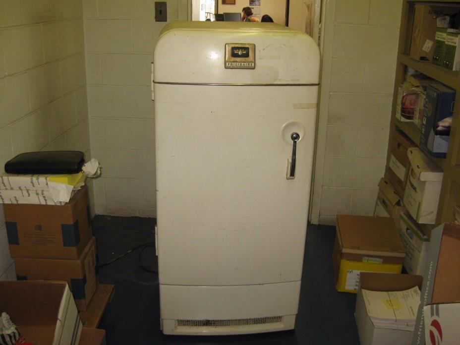 General motors refrigerator for sale classifieds for Electric motors nashville tn