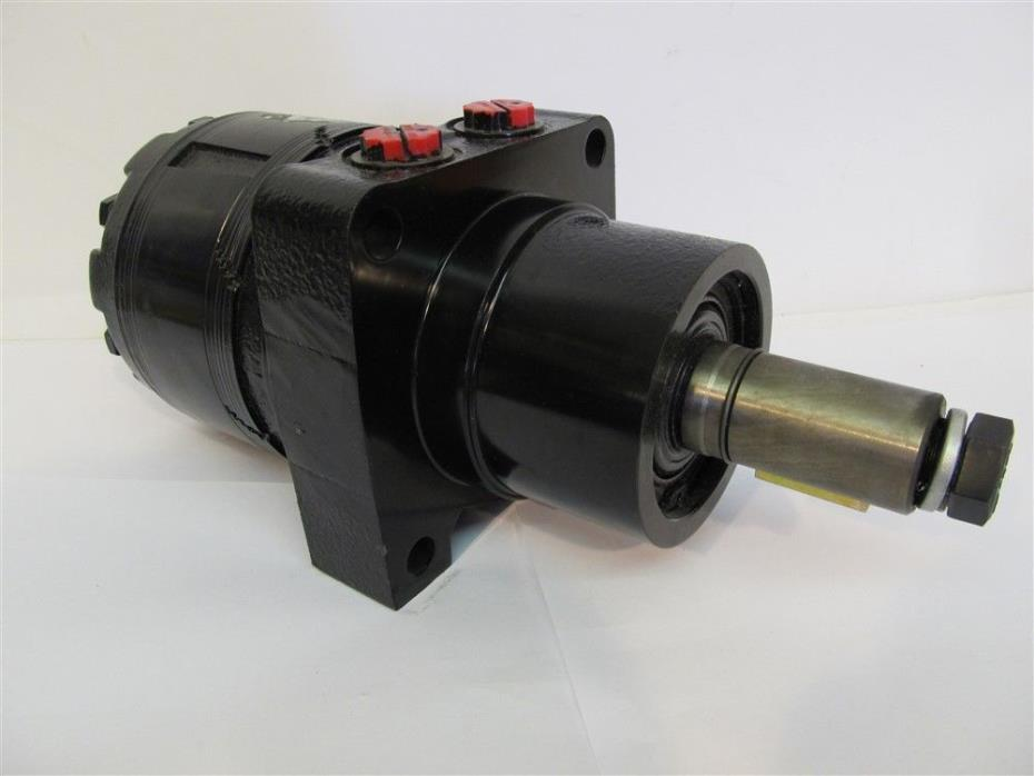 hydraulic drive motor for sale classifieds
