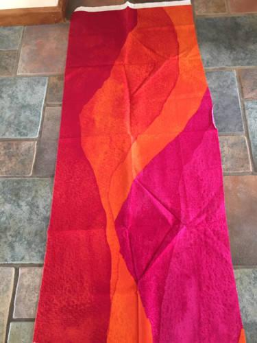 Marimekko JOIKU Cotton Fabric 24