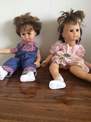 Gotz Boy Doll For Sale Classifieds